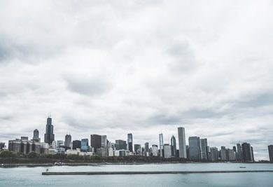 Why do the best-selling hotel suites in Chicago stink?